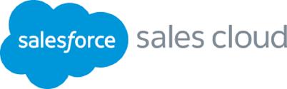 salescloud